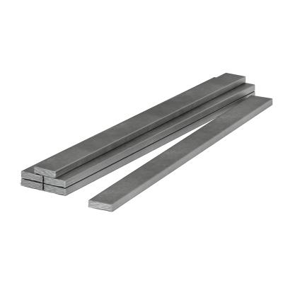 Полоса металлическая 50*5мм (длина 3 м с допуском +/- 3%) Полоса металлическая- Каталог Remont Doma